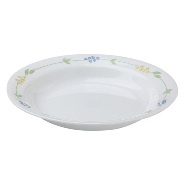 Corelle_Secret_Garden_15oz_Rimmed_Cereal_Bowl