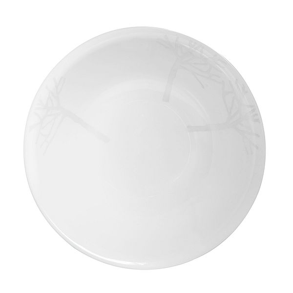 Corelle_Frost_2qt_Serving_Bowl