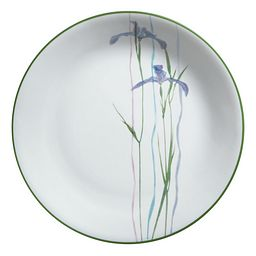 "Impressions™ Shadow Iris 6.75"" Plate"