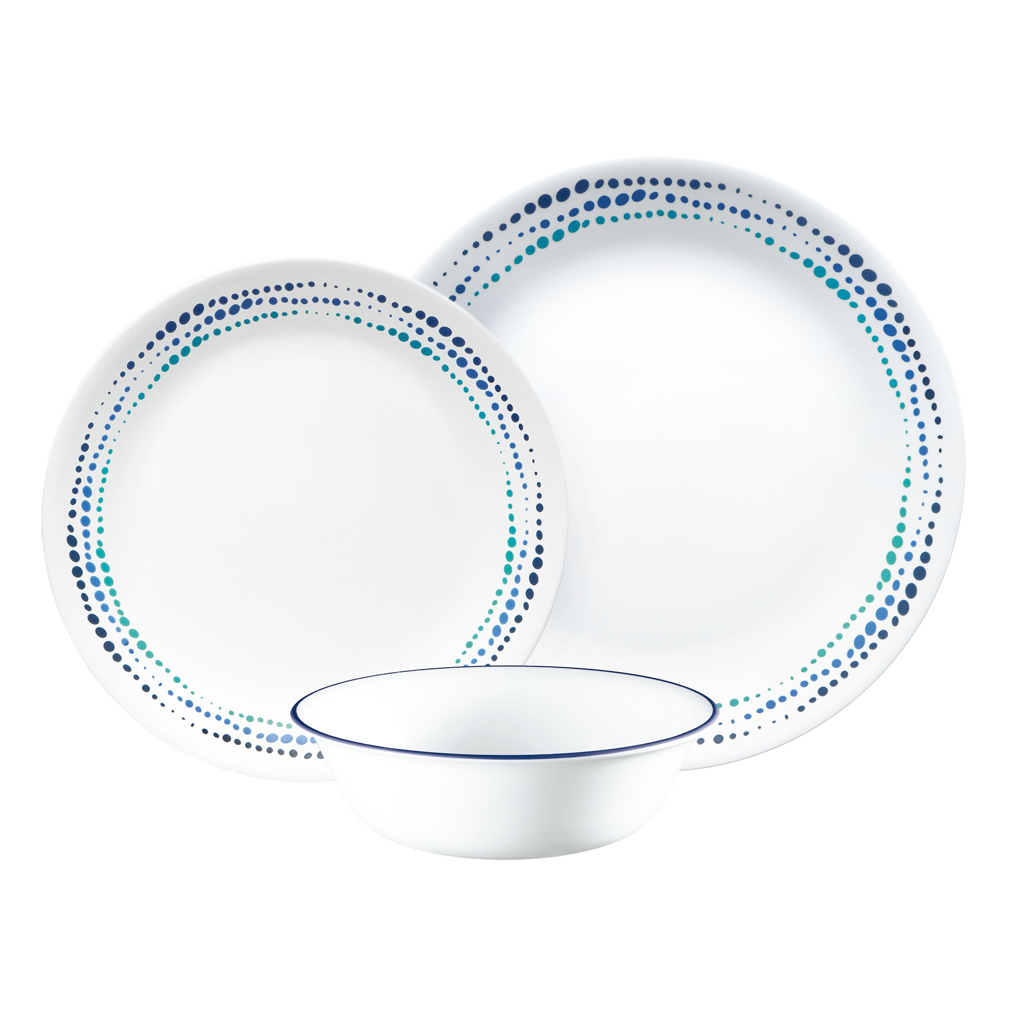 Corelle_Livingware_Ocean_Blues_12pc_Dinnerware_Set