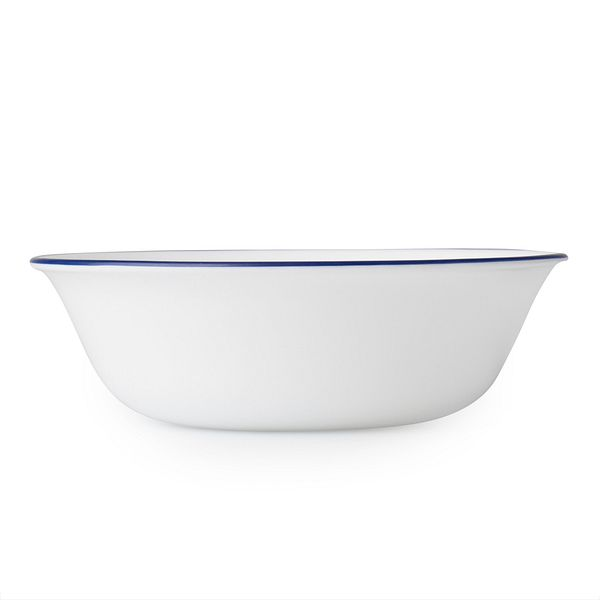 Corelle_Lia_18oz_Cereal_Bowl