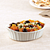 French White® 18-oz Appetizer Dish_2