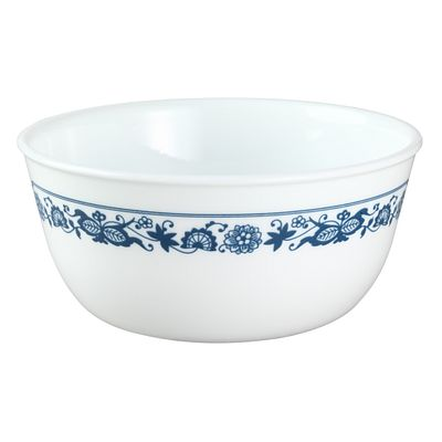 Old Town Blue 28-ounce Large Soup Bowl