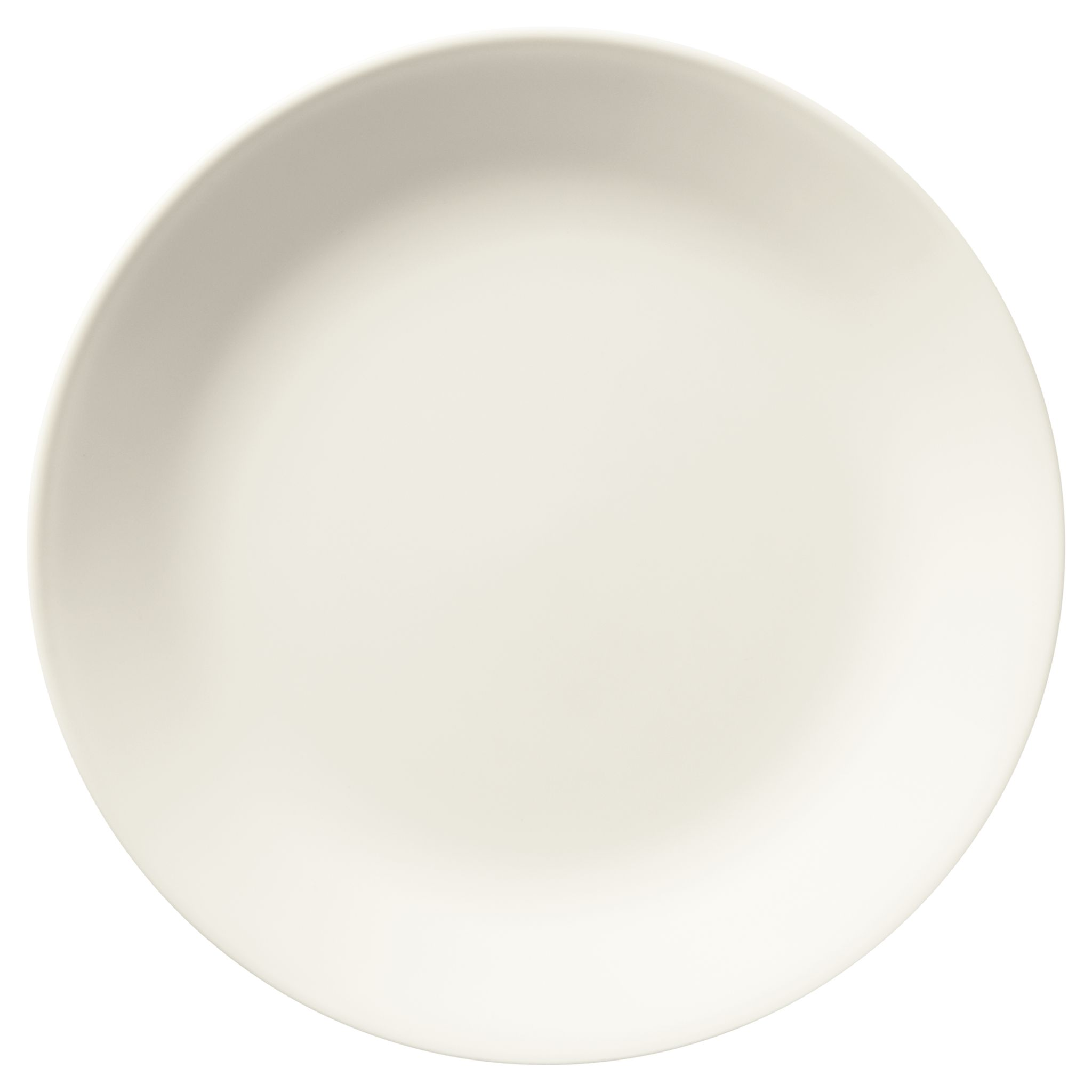 Corelle_Warm_White_85_Salad_Plate