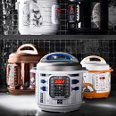 Star Wars™ Instant Pot® Duo™ 6-Qt. Pressure Cooker, R2-D2