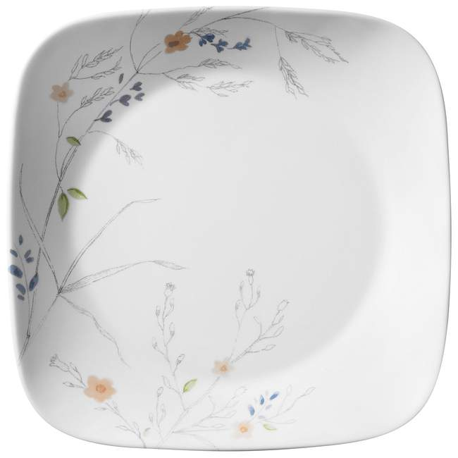 Boutique Adlyn 16-pc Dinnerware Set