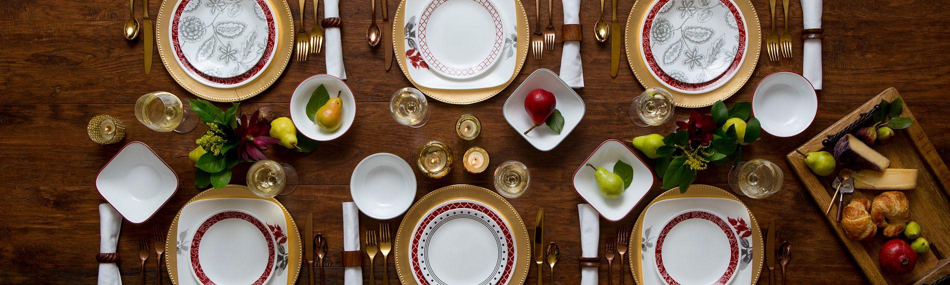 cor_holiday_table_splendor_city_block_kyoto_leaves_crimson_trellis_bandhani_1