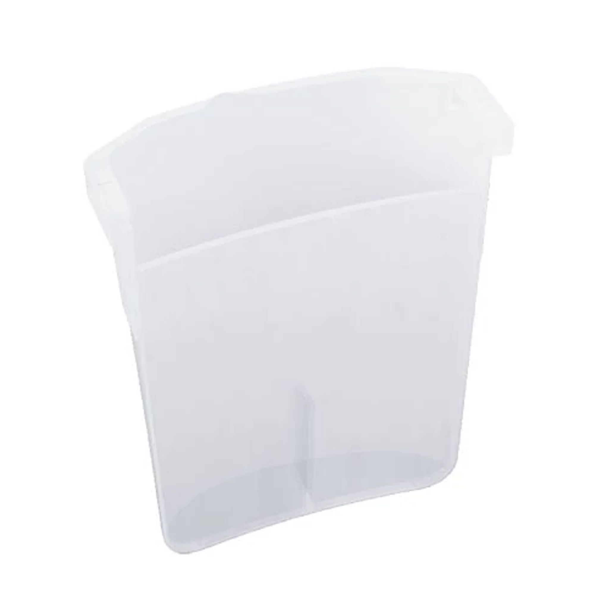 Instant Pot  Duo  5, 6, 8 & 10-quart Condensation Collector
