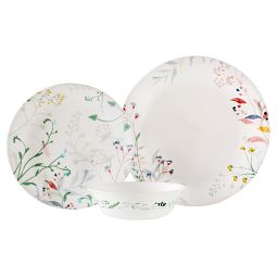 Boutique™ Monteverde 12-pc Dinnerware Set