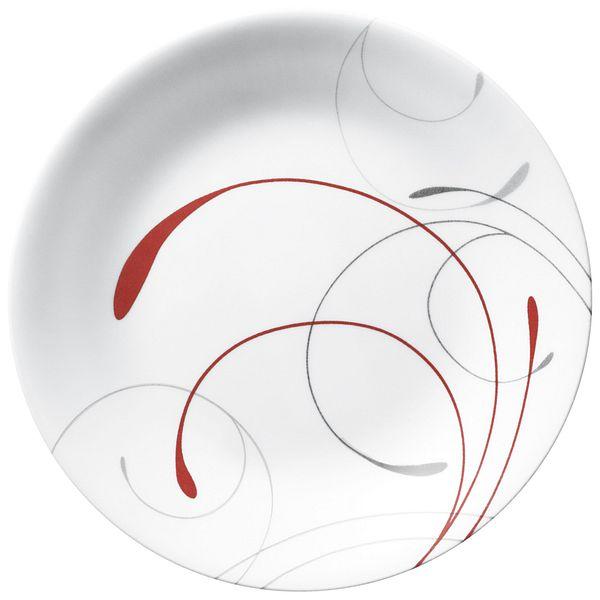 Corelle_Splendor_675_Appetizer_Plate
