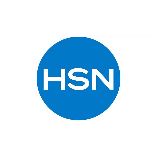 hsn-logo-vector.jpeg