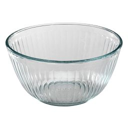 1.5-qt Sculpted Mixing Bowl