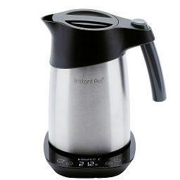 Instant Zen Cool Touch Electric Kettle