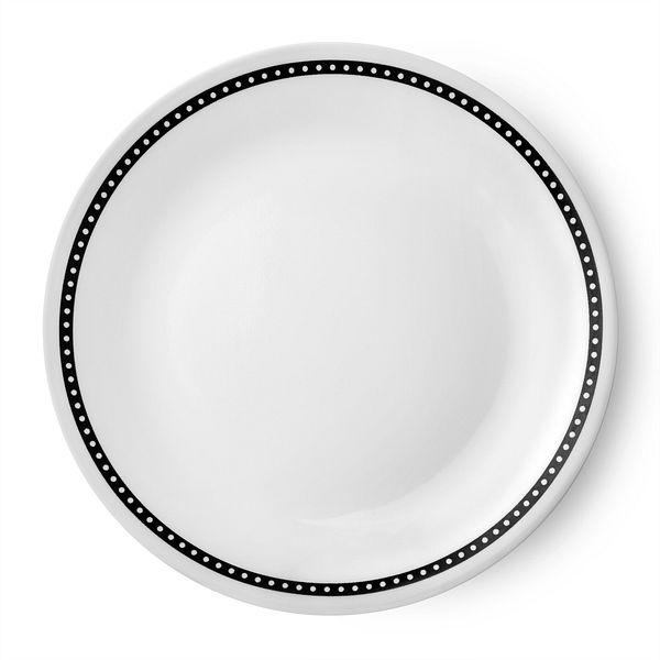 Corelle_Ribbon_85_Salad_Plate