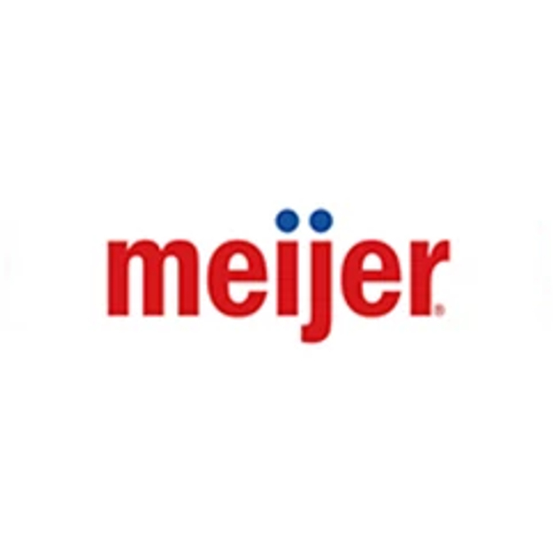 meijer-logo.jpg