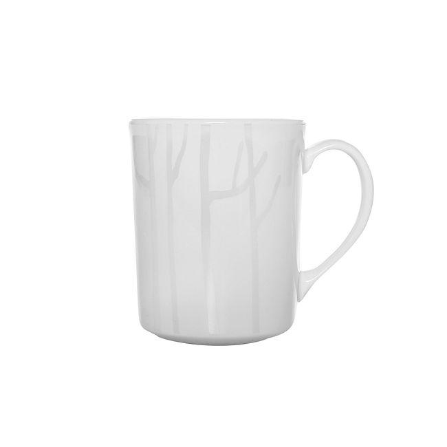Frost 10-ounce Mug