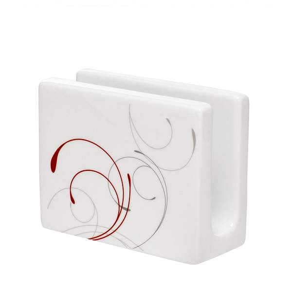 Corelle_Splendor_Napkin_Holder
