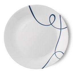 """Livingware™ Lia 8.5"""" Plate"""