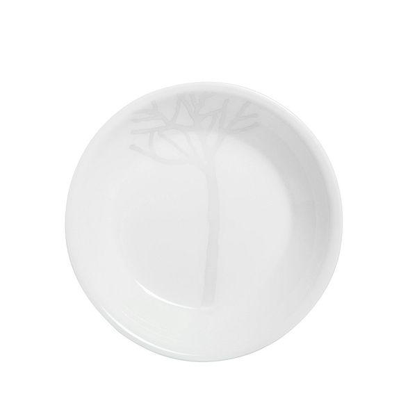 Corelle_Frost_475_Appetizer_Plate