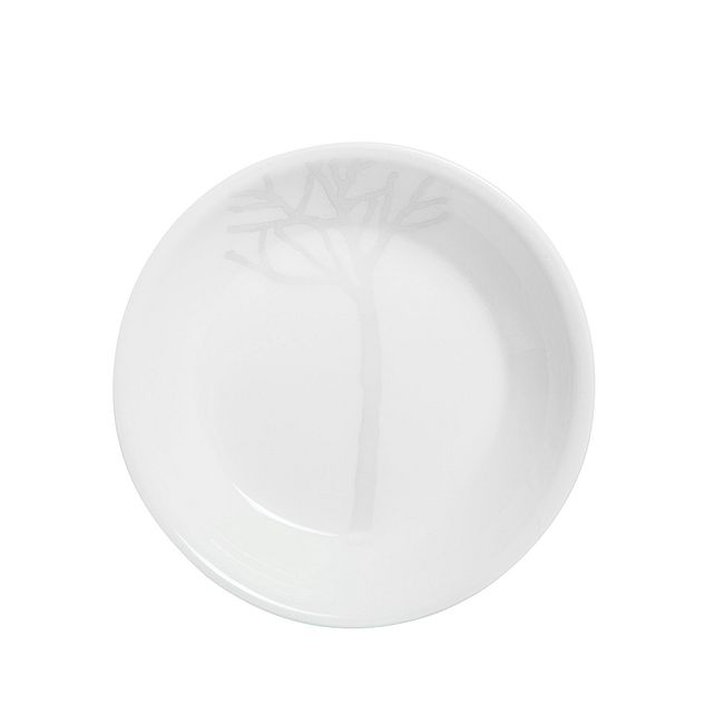 Frost 2.4-ounce Dip & Condiment Bowl