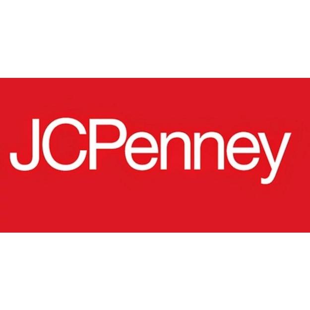 JCPenney-logo.jpg