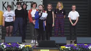 20190524_School_Strikes_Stockholm_MAY24_Greta_speech_AL.mp4