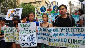 20190524_School_Strike_Philippines_KLL_02.MOV
