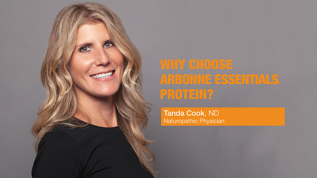 Tanda-Cook---Why-Choose-Arbonne-Essentials-Protein