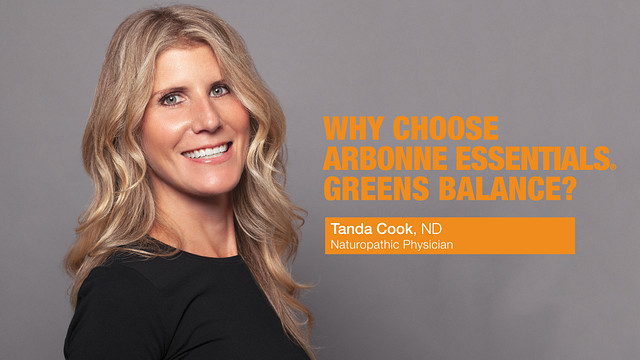 Tanda-Cook---Why-Choose-Arbonne-Essentials-Greens-Balance