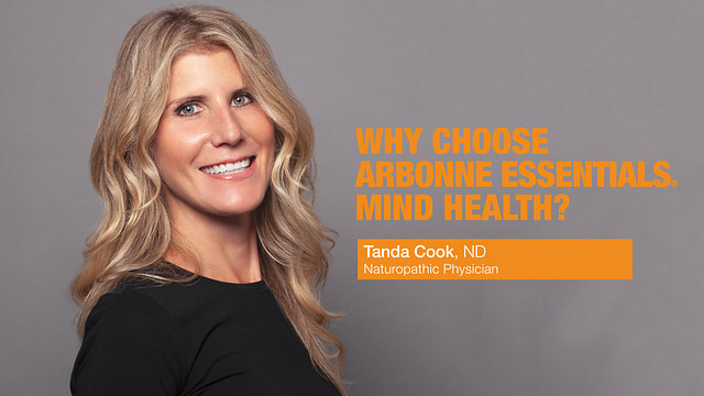 Tanda-Cook---Mind-Health