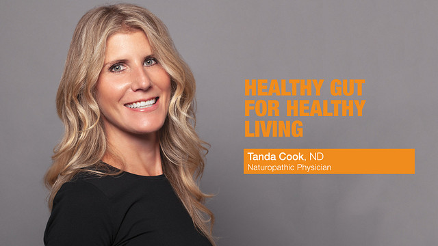 Tanda-Cook---Healthy-Gut-for-Healthy-Living