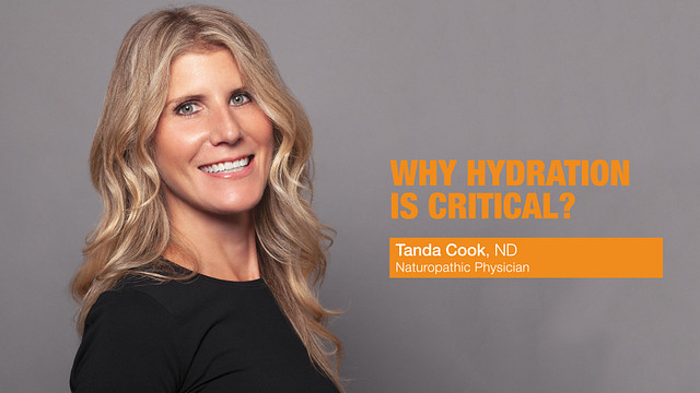 Tanda-Cook---Why-Hydration-is-Critical