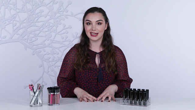 Lip-Product-Application-Tips-with-Camille-Hughes