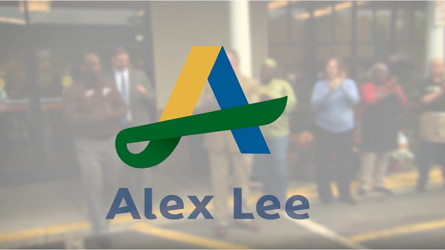 ALEXLEE_RECRUITMENT_VIDEO1.mp4