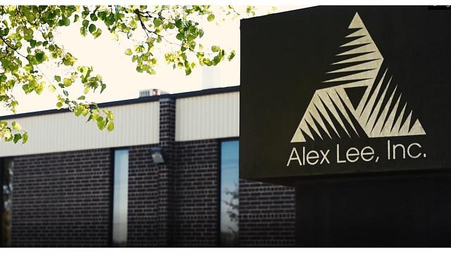 Alex-Lee-85th-Anniversary-History-Video-2016-.mp4