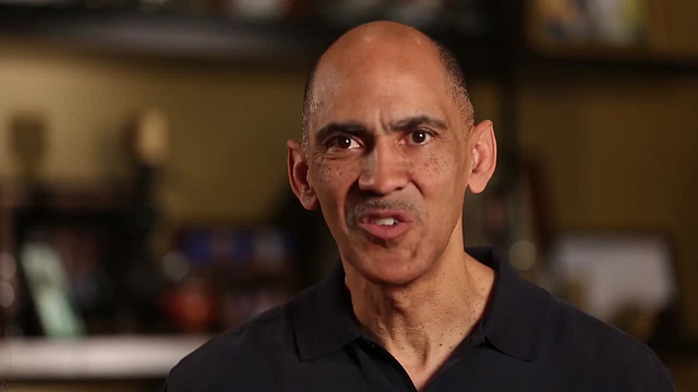 Special-message-from-Lauren-and-Tony-Dungy