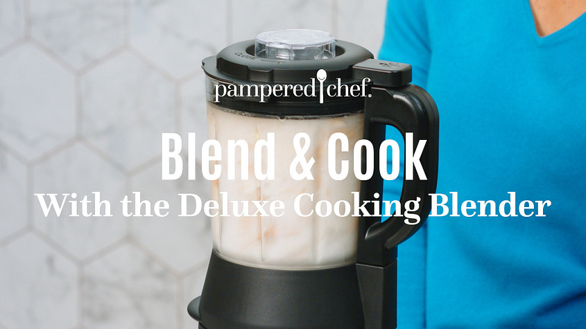 video-product-blend-and-cook-with-deluxe-cooking-blender-usca